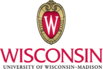 uw madison logo