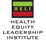 HELI_Logo_3