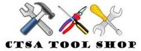 ctsa tool shop