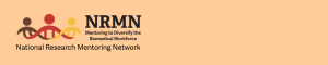 NRMN logo