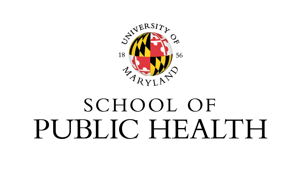 University of Maryland Health Services Administration