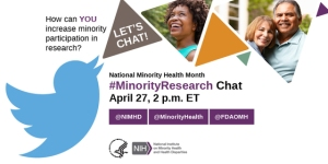 minority-research-twitter-chat-graphic-tw_crop
