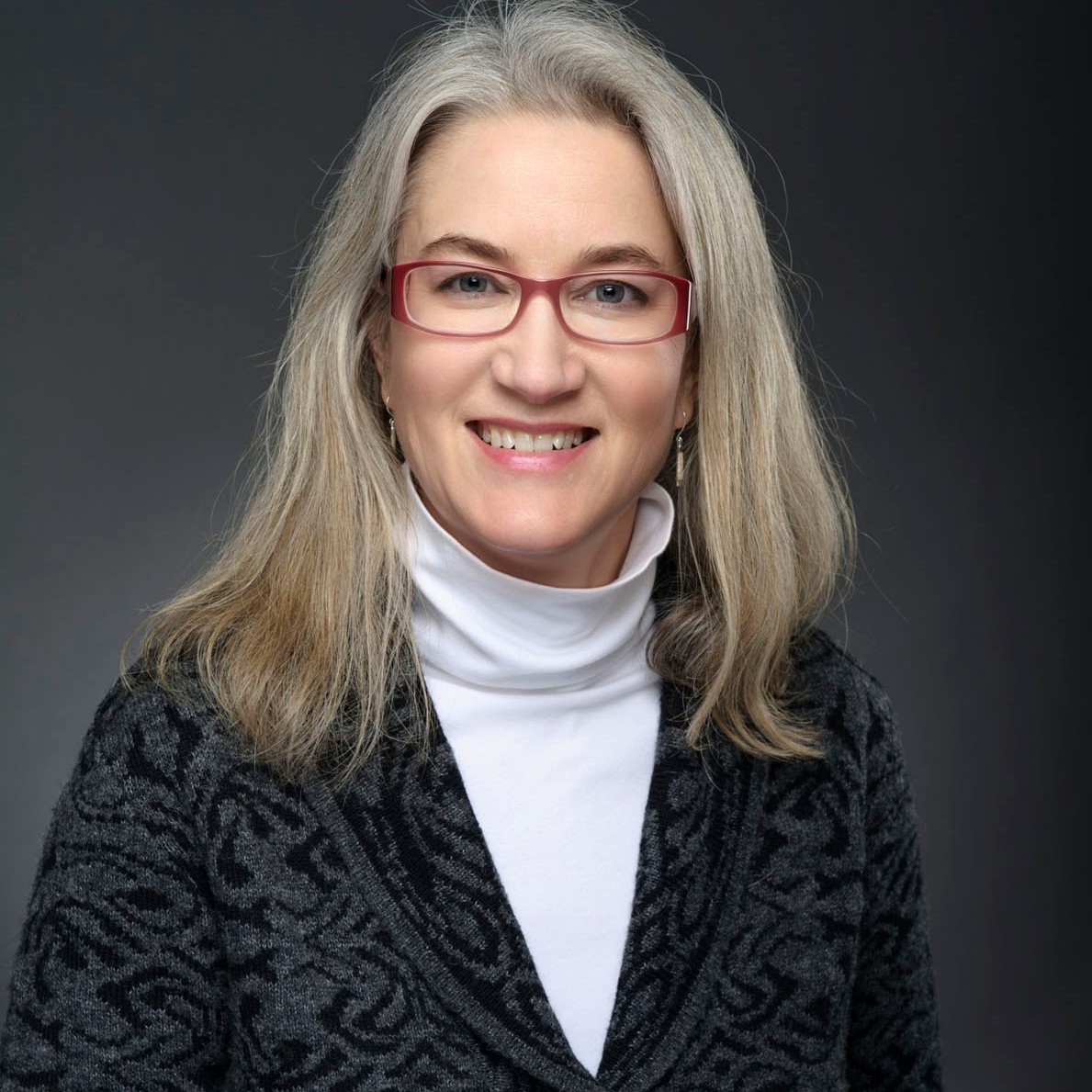 Alexandra Adams, MD, PhD