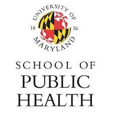 Maryland SPH logo