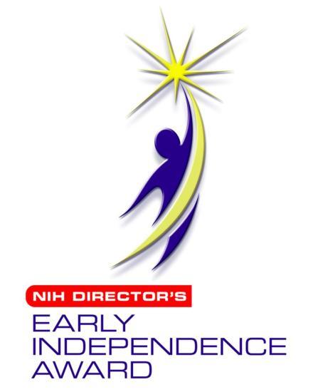 HRHR EIA final graphic