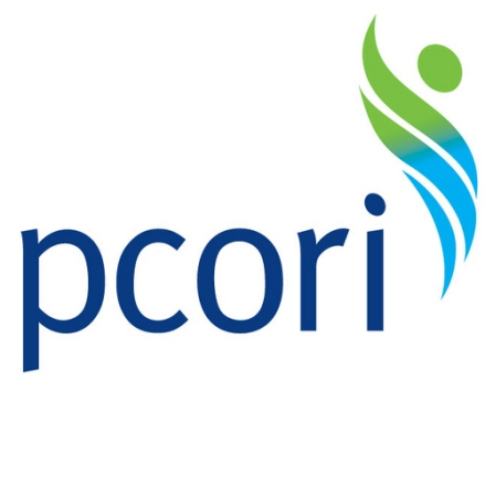 PCORI_logo_WEB_SQUARE