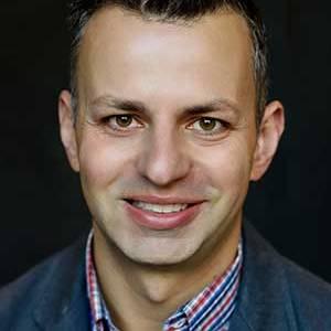 Anthony Santella