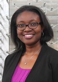 Olayinka Shiyanbola