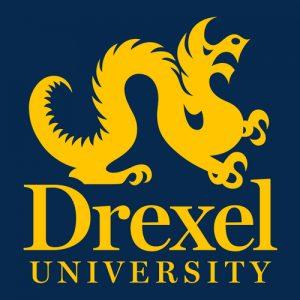 Drexel-University