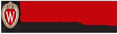 uw obgyn main-logo