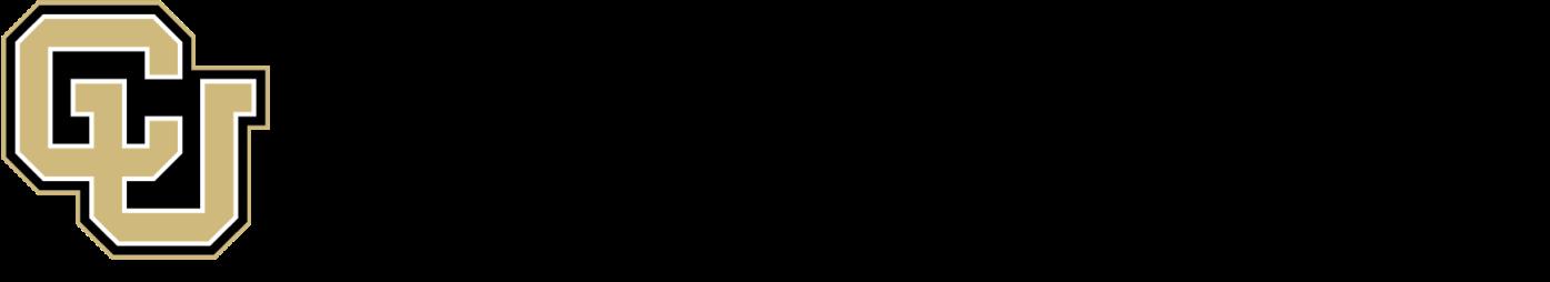 logo_cuhs