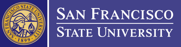 SFState_Logo