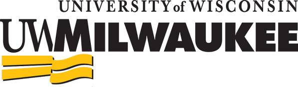 UW Milwaukee