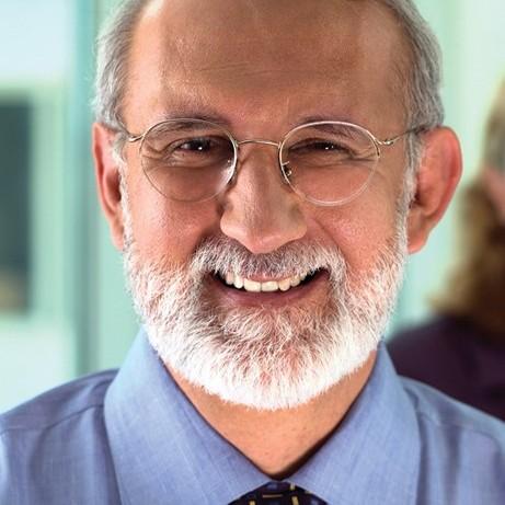 Sergio Aguilar-Gaxiola, MD, PhD