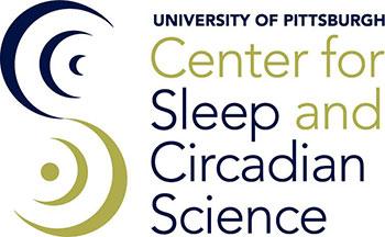 CSCS Pitt